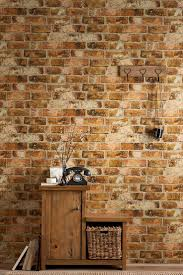 Bedroom Wall Panels Uk 72 Best Wall Paper Images On Pinterest Home Architecture And Spaces