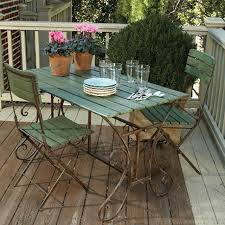 Small Patio Chair Outdoor Patio Table And Chairs For Eight Patio Table And Chairs