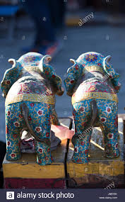 elephant figurines stock photos u0026 elephant figurines stock images