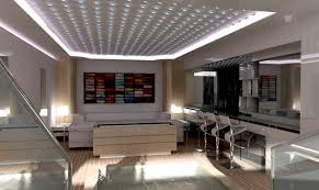 Yacht Interior Design Ideas Design Interior Beauteous Design Interior Home Home Interior