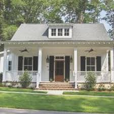 low country home simple farm house plans low country home designs ideas small