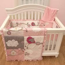 5857 best baby bedding sets crib bedding sets images on