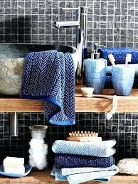 Modern Bathroom Towels Stylish Bath Towels Decorative Towels For Bathroom The