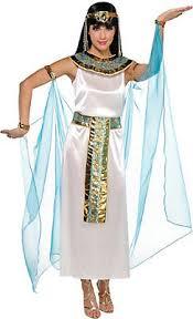 egyptian roman u0026 greek costumes for women party city