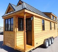 tiny house town 26 u0027 tumbleweed cypress equator model for sale