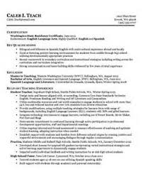 Tutor Resume Examples by Sample Resume For College Tutor College Tutor Resume Sample Best