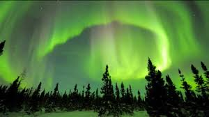 best place to watch the northern lights in canada keiko matsui under northern lights youtube