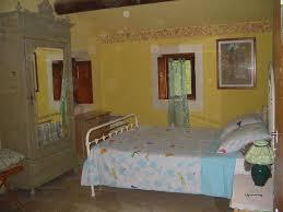 chambre d hote eygalieres des poulains chambres d hotes chambres d hôtes eygalières