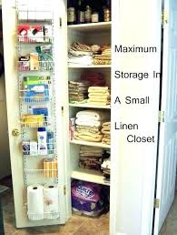 bathroom closet storage ideas bathroom closet storage ideas bathroom closet shelves bathroom
