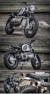 bmw motocross bike best 25 bmw enduro ideas on pinterest bmw scrambler bmw