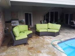 Sunnyland Patio Furniture Dallas AList - Dallas furniture