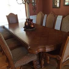 michael amini dining room best aico monte carlo dining room suite by michael amini we paid