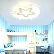 boys room ceiling light boys room ceiling light boys room ceiling fan best ceiling fans