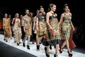 Trendy Wholesale Clothing Distributors Wholesale Juniors Clothing Distributors Beauty Clothes