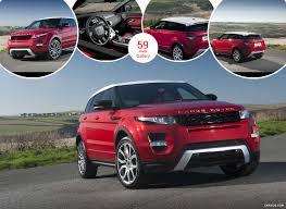 2012 range rover evoque 5 door caricos com