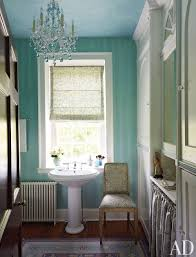 Small Radiators For Bathrooms - cast iron radiators are back and more stylish then ever