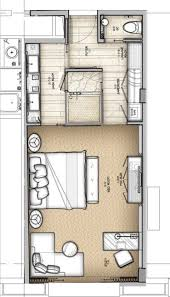 room design floor plan best 25 hotel floor plan ideas on master room design