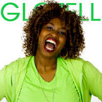 Challenge Glozell Dangerous Challenges Or Deadly Boston