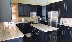 cabinet alluring illustrious dark brown kitchen cabinets ideas