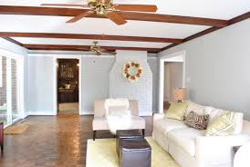 painting wood trim top 25 best painting wood trim ideas on