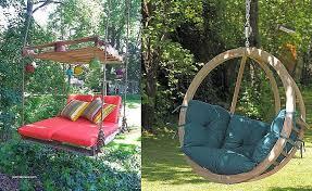 Firepit Swing Pit Fresh Pit Swing Set Pit Swing Set Luxury