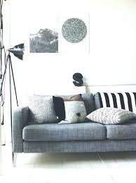 coussin canapé design coussin de canape design coussin sur canape gris decoration quel