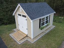 How To Build A Storage Shed Ramp by Best 25 Ramp For Shed Ideas On Pinterest Bicycle Storage Bike