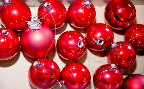 diy christmas window wreaths paint yourself a smile