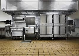 kitchen industrial interior design kitchen commercial kitchen