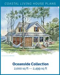 house plans magazine attractive design 2 house plans magazines luxury home annual