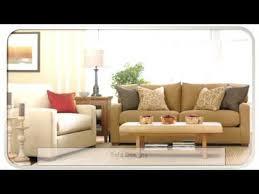 Sofa Designs YouTube - Sofa designs