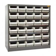 Parts Cabinets Parts Cabinets Archives Instant Racking Instant Racking