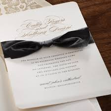 create a wedding invitations cheap with high impression