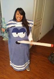 20 awesome halloween costumes to inspire you justhumour