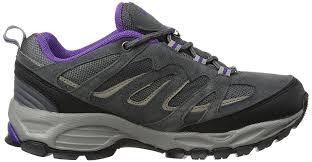 womens waterproof hiking boots sale hi tec fusion sport low waterproof s hiking boots shoes
