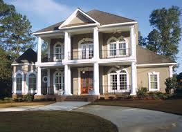 southern plantation style house plans interesting inspiration 5 southern plantation style house plans