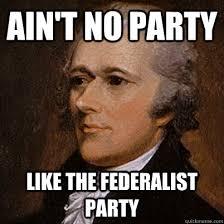 Hamilton Memes - alexander hamilton memes quickmeme