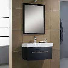 Small Bathroom Vanity Cabinets Double Sink Vanity Bathroom Vanities Ideas For Your House Small