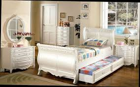 bedroom sets for girls cool bunk beds 4 teens boy teenagers loversiq