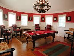 lighting billiard table lights flush mount pool table lights