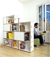 Open Bookcase Room Divider Ikea Room Divider Bookcase Ikea Expedit Bookcase Room Divider Cube
