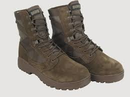 s army boots uk army surplus uk forces and kit