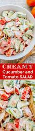 best 20 tomato salad recipes ideas on pinterest side salad