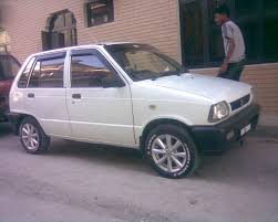 lexus lx 570 olx shahbaz azmat khel bannu used cars for sale free classifieds olx