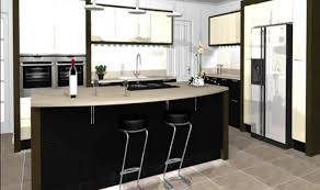 power kitchen design services tags interactive kitchen design