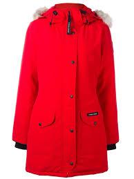 canada goose montebello parka white womens p 85 canada goose jackets winnipeg canada goose trillium coat