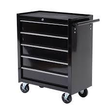 tool cabinets amazon com power u0026 hand tools tool chests