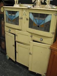 leadlight kitchen cabinets antique furniture estate general furniture sale
