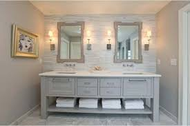 Grey Bathroom Cabinets Beautiful Grey Bathroom Cabinet Grey Bathroom Vanity 12 Foto