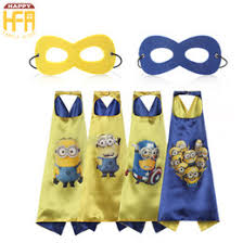 Halloween Costumes Sale Kids Minion Halloween Costume Minion Halloween Costume